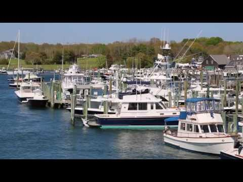 Osterville Cape Cod