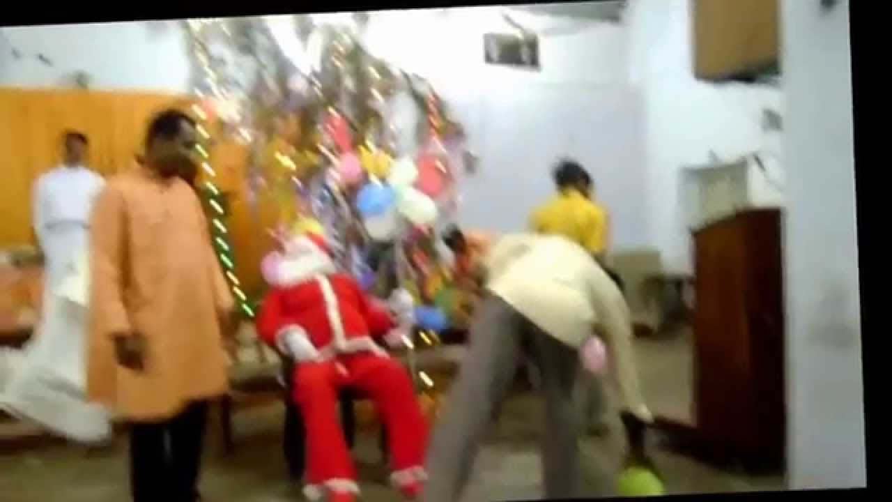 sweet chiming christmas bells