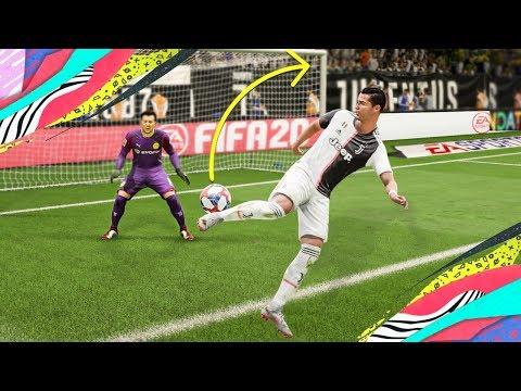 C Ronaldo Total Career Hat Tricks