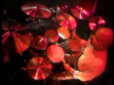 Steve Hackett-John Wetton-Ian McDonald - The Court of the Crimson King-Live