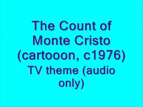 analyzing the theme in the count of monte cristo The count of monte cristo essaysthe theme of the count of monte cristo, is one of vengeance, forgiveness, and power the count of monte cristo, is a story of revenge.