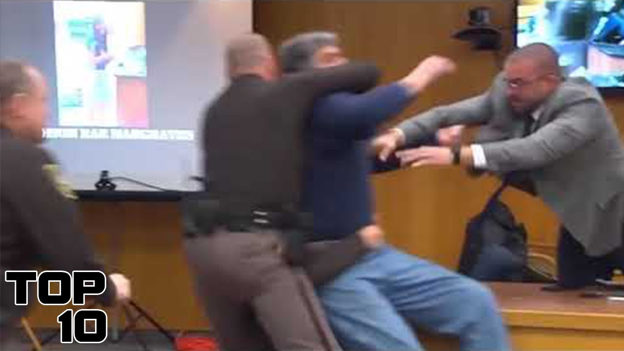 top-10-insane-courtroom-freak-outs-after-sentencing-part-2