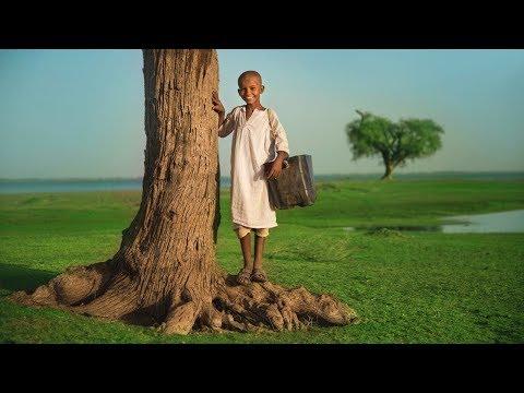 أرض السمر - الرحلة الفوتوغرافية لجمهورية السودان Photography Tour in Sudan