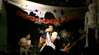 Forever and one - Tuấn Anh Hà - Limmax art & music club