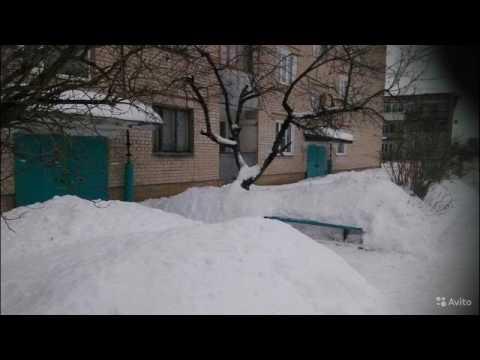 Продам 3хкомнатную квартиру в Ивановской облас...