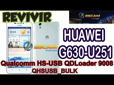 Huawei Ascend G630 videos - L37QnD0MYUs (Meet Gadget)