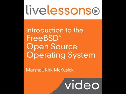 Introduction to FreeBSD Open Source Operating System: Compare FreeBSD with Linux