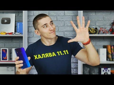 ТОП 5 смартфонов до 100$ с МАКСИМАЛЬНОЙ скидкой на РАСПРОДАЖЕ Aliexpress