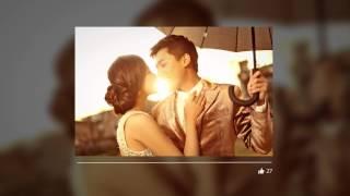 Thousandvideo 婚禮影片 - 編號11