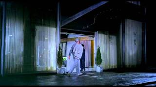 Jacques Tati -- Playtime (1967)