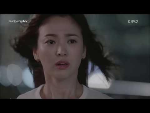 [FMV] T Yoonmirae(t 윤미래) - ALWAYS (Descendants Of The Sun OST Part.1)