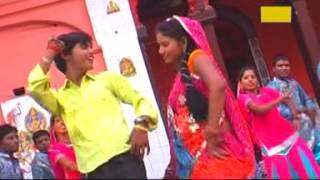 Mai Se Jadi Neh Lagaiba Ye Bhauji | Bhojpuri New Hit Mata Ki Bheinte | Manoj Manjul, Divesh Dube