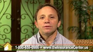 Florida Homeowners Insurance - Pets