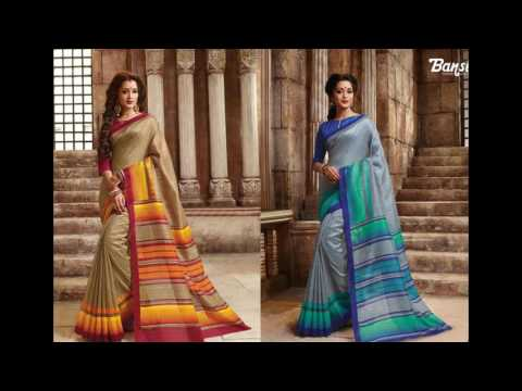 Bangal cotton 8  - surat textile bazaar