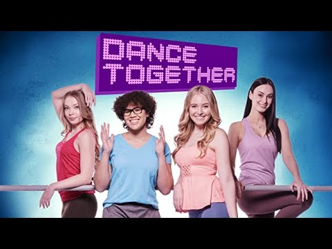 Download Dance Together | Full Movie | Kira Murphy | Rae Rezwell | Logan Fabbro | Emilia McCarthy
