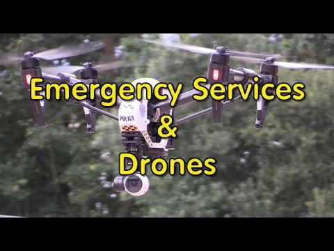 .這台緊急救援無人機 能第一時間傳回災害現場圖像