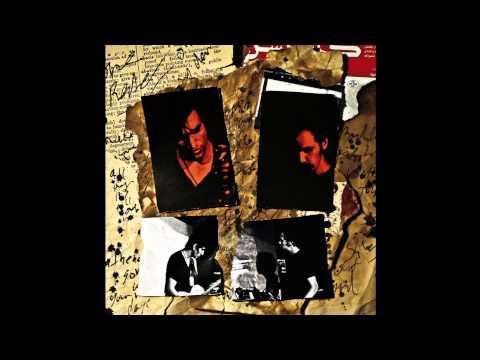 The Black Ships - Ocean (2011) full album (HD 1080p)