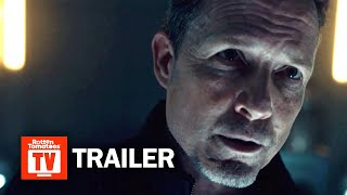 American Gods S02E02 Trailer | 'The Beguiling Man' | Rotten Tomatoes TV