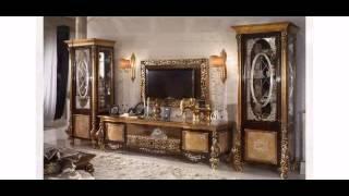 Ar Arredamenti - итальянская мебель