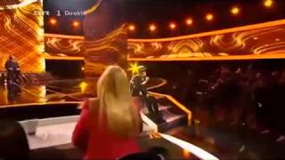 X Factor Danmark Wasteland _ SHE HAS NO TIME