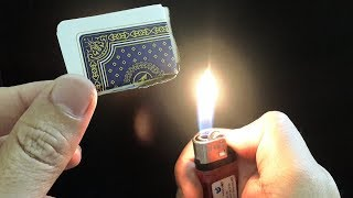 3 best magic tricks that you will love