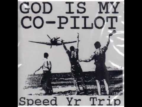 ^® Streaming Online God Is My Co-Pilot