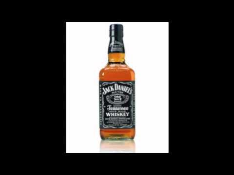 Johnnie & Jack - Ich schieß den Vogel ab