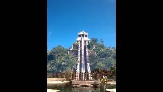 Тенерифе аквапарк(, 2014-05-08T08:36:59.000Z)