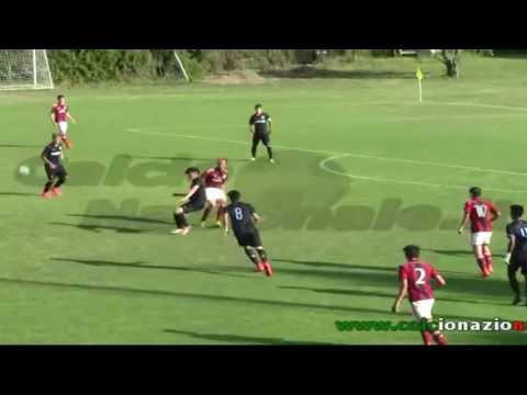 Davide Merola, Fc Inter || Skills & Goals || Classe '2000