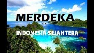 Gambar cover Terbaru, Pilihan Lagu Kebangsaan Indonesia Terbaik 2019