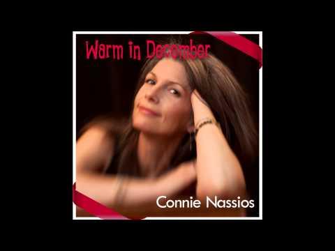Connie Nassios - Warm in December