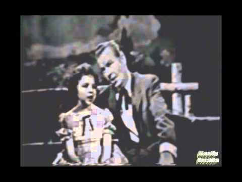 Brenda Lee & Rex Allen - The Trail of the Lonesome Pine - Live!