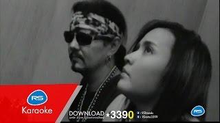 วิญญาณไม่ขาย : คาราบาว - ปาน [Official Karaoke]