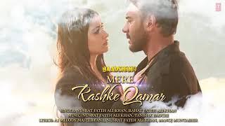 Download Video M.M.Alahe hossen....... সবার সেরা গান।  মেরে রেসকে কামার MP3 3GP MP4