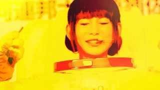 ラジオで篠原ともえと中川翔子が星空、宇宙、将来の夢などを語っていま...