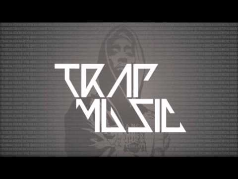 Drake - Trophies (ARYAY Trap Remix) [CLEAN]