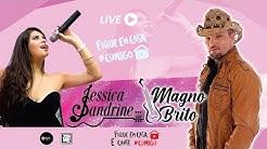 LIVE JESSICA SANDRINE