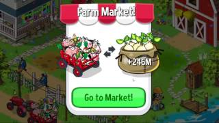 Farm Away! Idle Farming [10]
