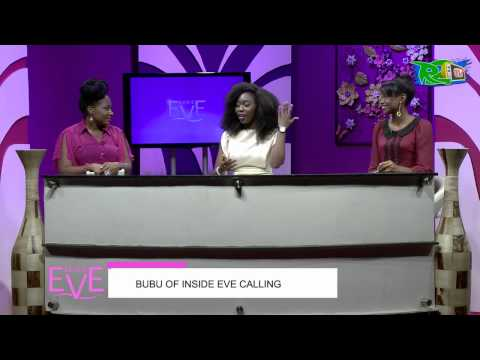 #TeamNatural: Dos' and Donts' | Episode 35 #InsideEve