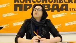Артем Семенов-1