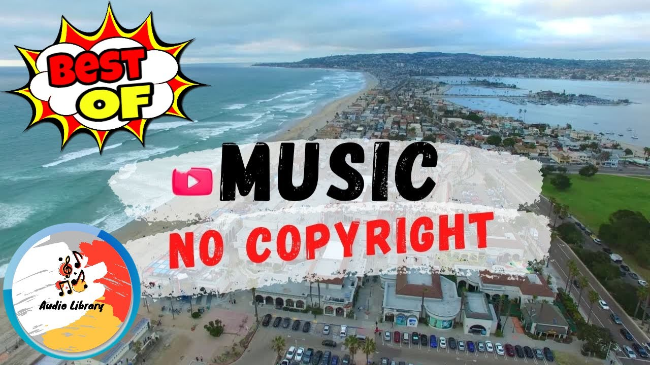 Free Background Music For Youtube Videos No Copyright Download For Content Creators Audio Library Youtube