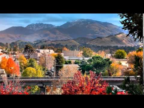 Home2 Suites by Hilton - Salt Lake City/South Jordan, UT