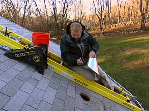 hqdefault?sqp= oaymwEWCKgBEF5IWvKriqkDCQgBFQAAiEIYAQ==&rs=AOn4CLC0TnyDNExBR70x5HTFi8 rweM2rw hvac modine unit heater repair (708) 420 1163 youtube  at soozxer.org