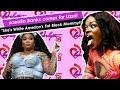 Nicki Minaj Retires from hiphop+Azealia Banks comes for Lizzo~