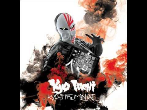 Youtube: Kyo Itachi- Ninja Diggah