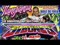 Video de Tlalnepantla