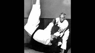 Le leggende del judo - Jigoro Kano - Kyuzo Mifune - Masahiko Kimura