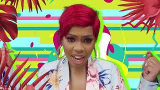 Смотреть клип Tori Keeche X Naira Marley - Yoga
