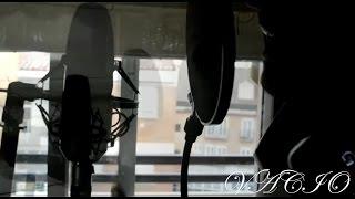 MOZAS - VACÍO (VIDEOCLIP OFICIAL)