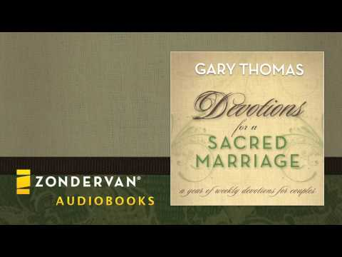 devotions for dating couples by ben young and dr samuel adams